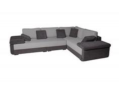 """Угловой диван-кровать """"Tango Mobile"""" S Mebel"""