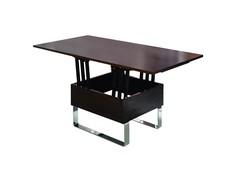 Стол В2218 AG венге Europe Style