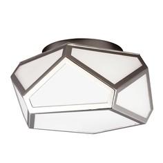 Потолочный светильник Feiss