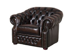 Кресло B-128 цвет 08 Europe Style