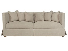 "Диван ""Tilburg Sofa"" Gramercy"