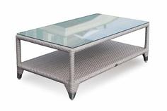 Кофейный столик Skyline