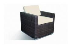 Обеденное кресло Skyline