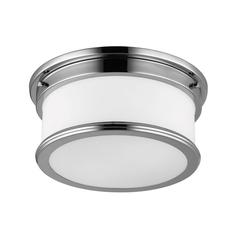 """Потолочный светильник для ванных комнат """"Feiss"""""""