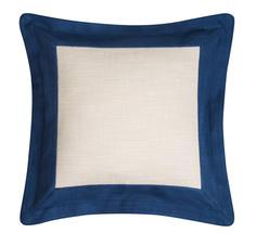 Подушка Gramercy