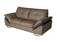 """Прямой диван """"Prestige"""""""