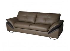 """Прямой диван-кровать """"Prestige"""""""