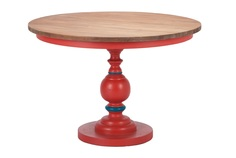 Стол обеденный Wonderwood
