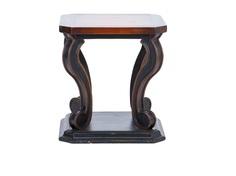 Ламповый столик Wonderwood