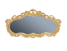 Зеркало «Барокко» Wonderwood