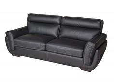 """Прямой диван-кровать """"Gram"""" S Mebel"""