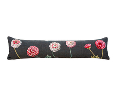 Подушка-валик Wonderwood