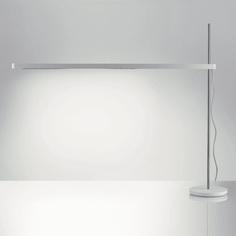 "Настольная лампа ""Talak tavolo - Fluo"" Artemide"