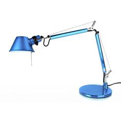 """Настольная лампа """"Tolomeo Micro"""" Artemide"""