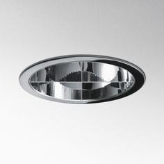 """Встраиваемый светильник """"Luceri 220 Flat Quick Reference"""" Artemide"""