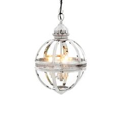 """Подвесной светильник """"Lantern Residential"""" Eichholtz"""