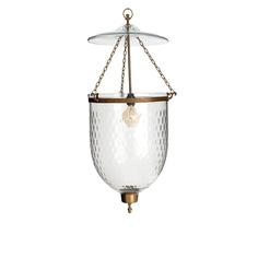 """Подвесной светильник """"Bexley Glass small"""" Eichholtz"""