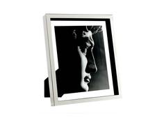 Рамка для фотографий Eichholtz