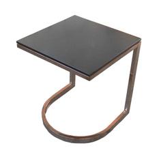 """Столик """"Lalique"""" Van Roon"""