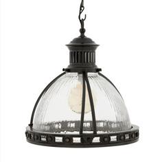 """Подвесной светильник """"Conelly"""" Eichholtz"""