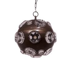 Подвесной светильник Van Roon