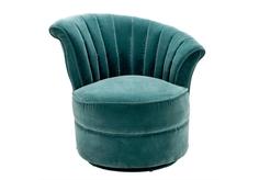 "Кресло ""Chair Aero Right"" Eichholtz"