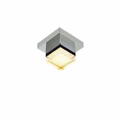 Потолочный светильник Illuminati