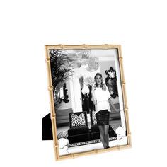 "Рамка для фотографий ""Picture Frame Brentwood L"" Eichholtz"