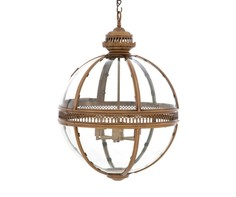 Подвесной светильник Eichholtz
