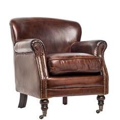 Кресло Mobilier M
