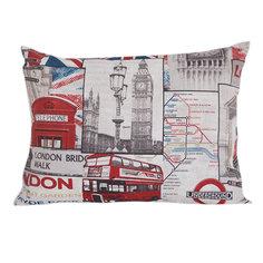 """Подушка для сна """"Лондон"""" Between Home"""