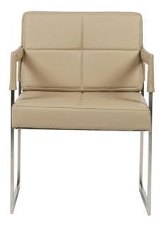 """Кресло  """"Aster Premium"""" DG"""