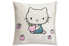 "Подушка ""Hello Kitty"" DG"