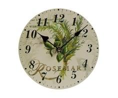 """Настенные часы """"Rosemary"""" DG"""