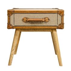 """Приставной столик """"Panton"""" Living"""