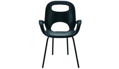 "Стул дизайнерский ""Oh chair"" Umbra"