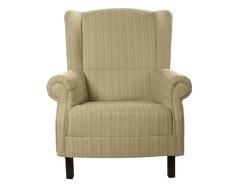 Кресло La Neige