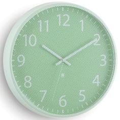 """Часы """"Perftime"""" Umbra"""