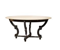 Обеденный стол под заказ Garda Decor