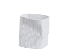 Ваза керамическая Garda Decor