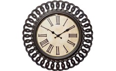 Часы настенные Garda Decor