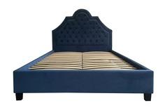 """Кровать """"Province"""" Garda Decor"""
