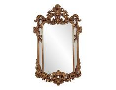 """Зеркало в раме """"Marriot"""" Art Zerkalo"""