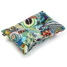 Декоративная подушка Colibri