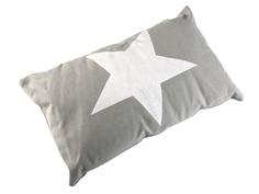 "Подушка ""STAR"" Colibri"