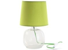 Лампа Colibri