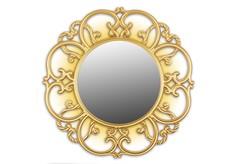 "Зеркало ""Tiffany"" Shape"