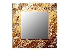 """Зеркало """"REEF"""" Shape"""