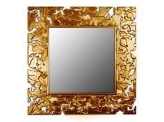 """Зеркало """"CAMOUFLAGE"""" Shape"""