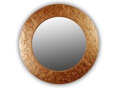"Зеркало ""FASHION STROKES"" Shape"